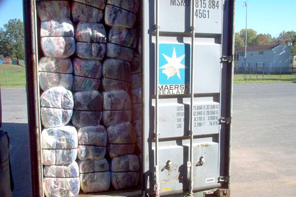8-TransAmericas-Container_597-600x400