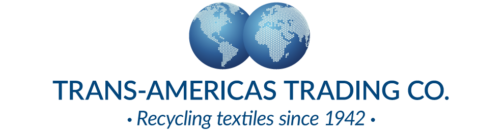 Trans-Americas Trading Company – World Leader in Recycled